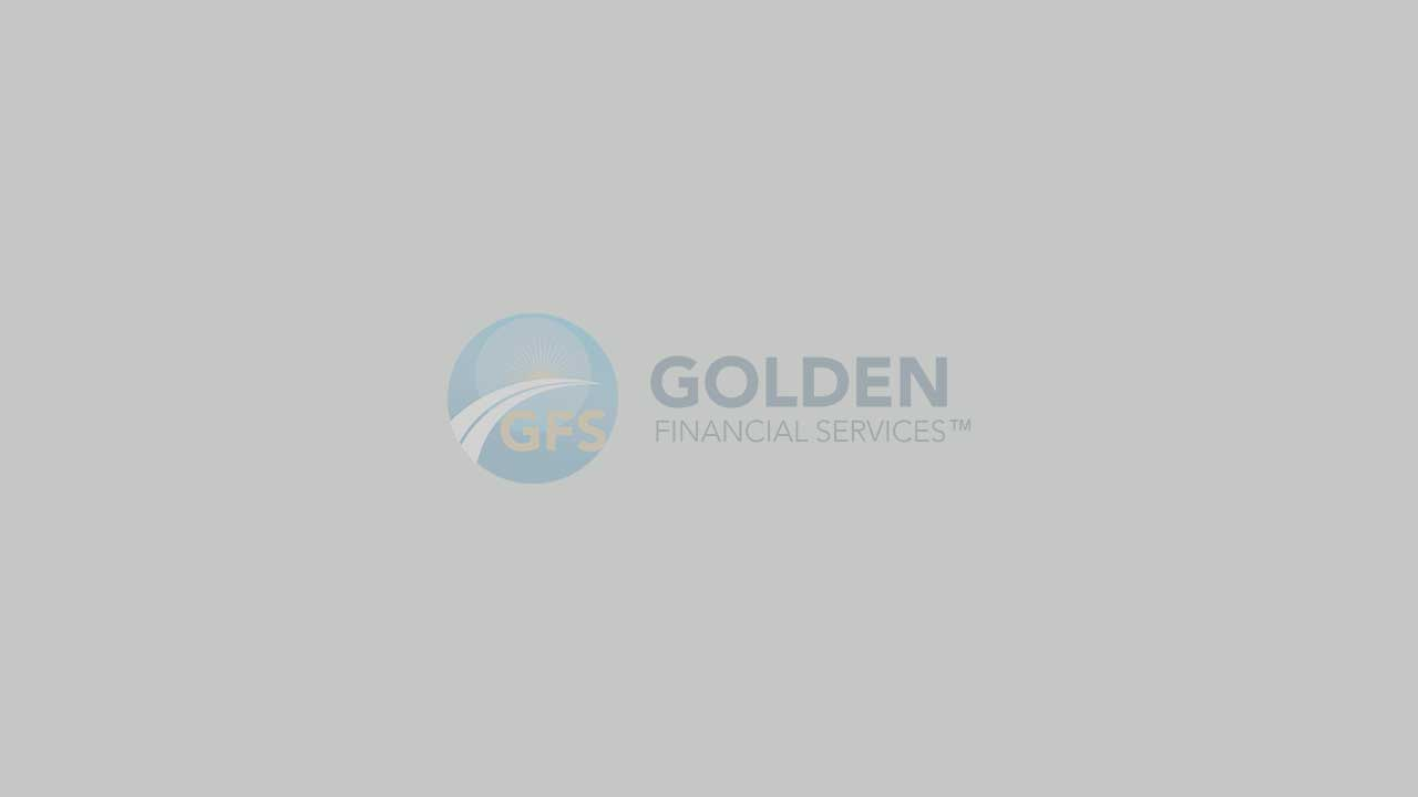 Paquin at Golden Financial Services Jumps off Airplane