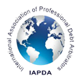 IAPDA Review