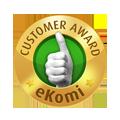 Customer Award