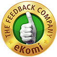 Ekomi Review
