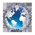 IAPDA Review