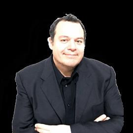 Rob DeArellano