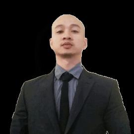 Yok Suwatsirpon