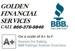 BBB Accredited Debt Relief Services