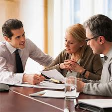 Golden Financial Services has been providing debt relief options for Texas Consumers since 2004.