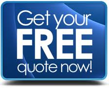 Get Your Free Quote Now If You Live In Indiana! Debt relief quotes are free for Indiana residents.