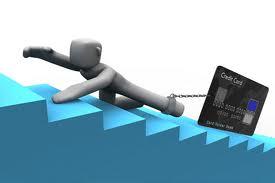 Credit Card Debt Services