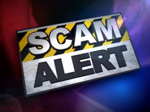Credit Card Debt Relief Scams and Information