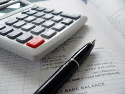 Florida Debt Settlement Program