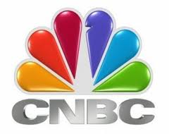 Golden Financial Services Featured on CNBC
