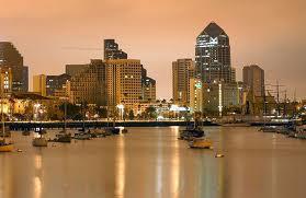 Debt Settlement San Diego