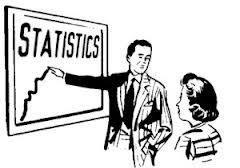 texas debt statistics