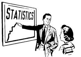 Georgia Debt Statistics and Georgia Debt Relief Options