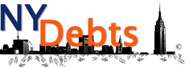 New York Debt Relief