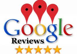 Google Golden Financial Services Reviews and Complaints