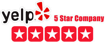 Golden Financial Services Reviews on Yelp - Top Debt Relief