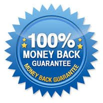 Get Written Guarantee of Money Back if Student Loan Consolidation is not successful