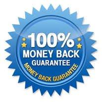 golden financial services reviews complaints
