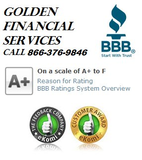 bbb debt relief reviews