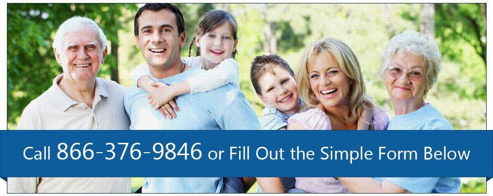 Best PA Pennsylvania debt relief, settlement and consolidation