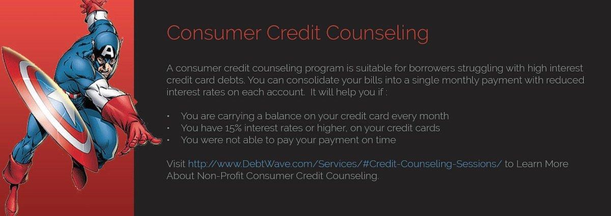 consumer-credit-alabama-counseling