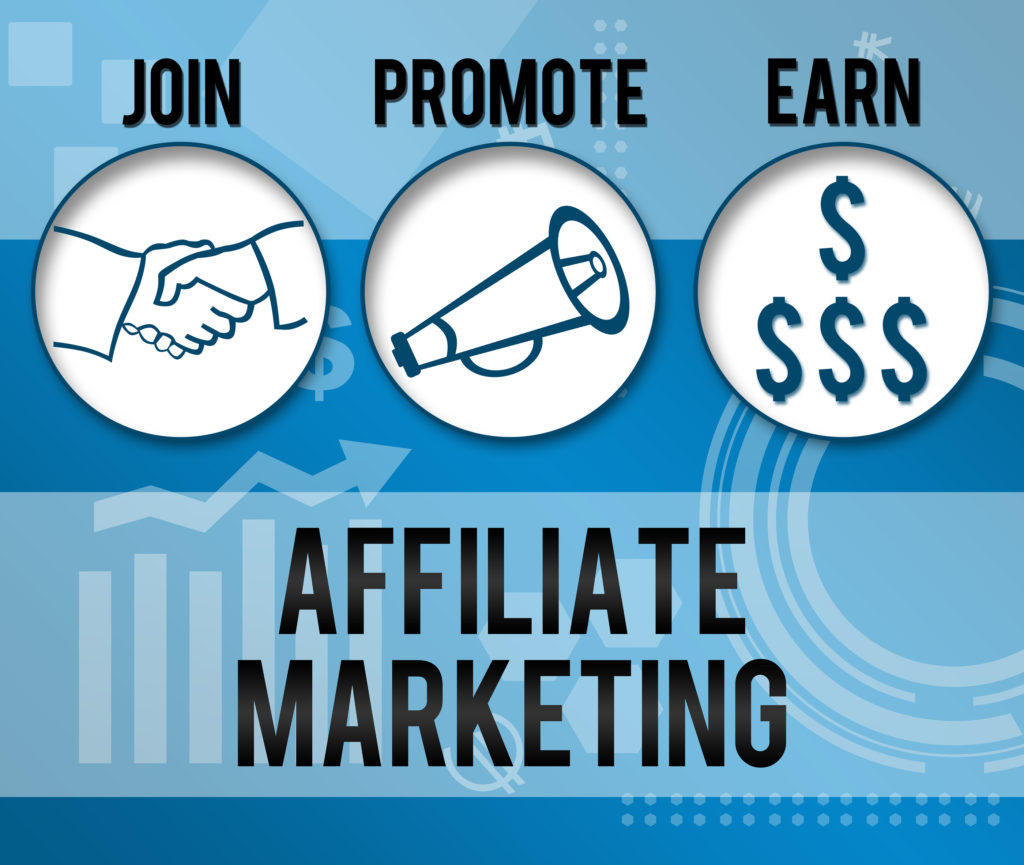 best affiliate marketing programs for 2016