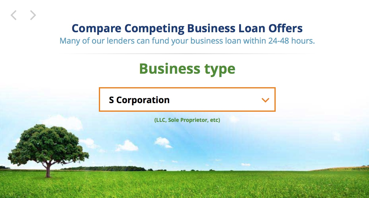 BAD CREDIT BUSINESS LOANS FOR SMALL COMPANIES