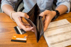Solutions for Credit Card Debt, by Kourtney Kukowski