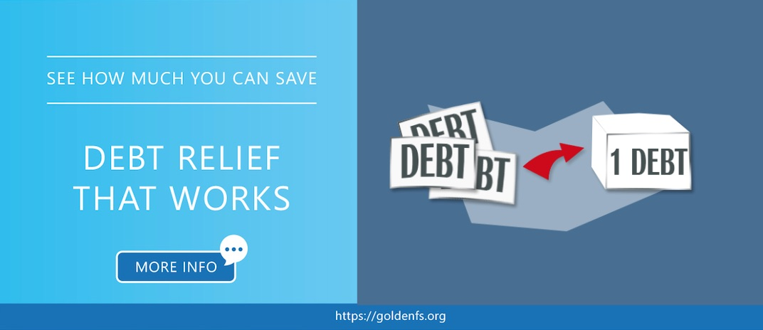 What is the best way to consolidate my credit card debt?