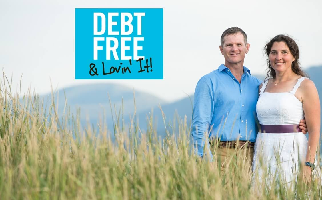 Montana Debt Relief, Settlement and Consolidation Programs