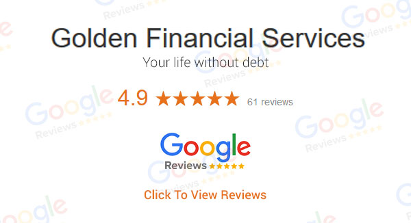 Best Debt Relief Company According to its Google Reviews