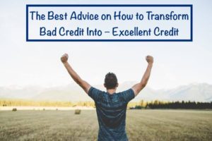 How to Improve Credit Fast (24 Tips to Build Excellent Credit Scores)
