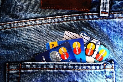 The Best and Worst Credit Cards for Rebuilding Credit