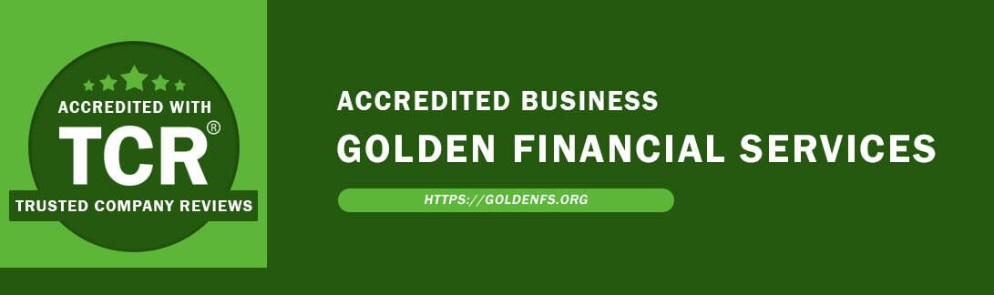 Wisconsin Accredited Debt Relief Company