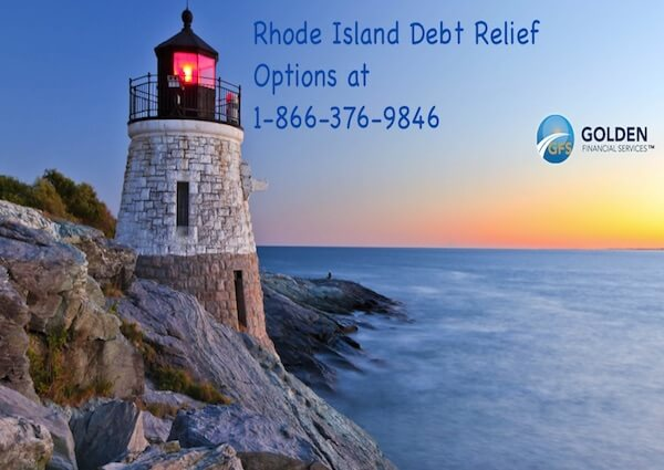 What is the Best Rhode Island Debt Relief, Settlement & Consolidation Company?