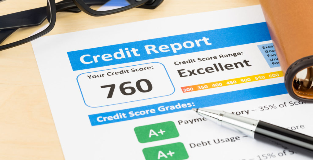 credit score, credit score report, credit score review, credit health