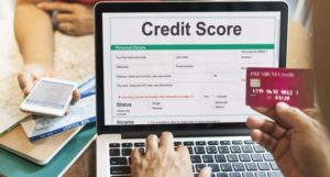Credit Card Debt Tips: What Happens When You Only Make the Minimum Payment?