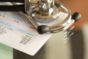 medical bills, medical bill debt, medical bill payments