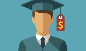 How to Tackle Student Loans with a New Payment Plan