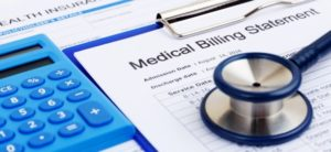 Medical Debt Relief: Ways to Recover from Financial Crisis
