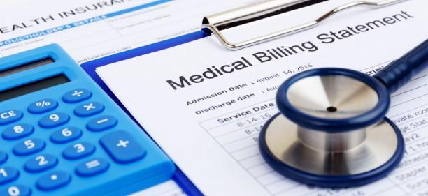 unpaid medical bills, medical bill payments, medical bill help