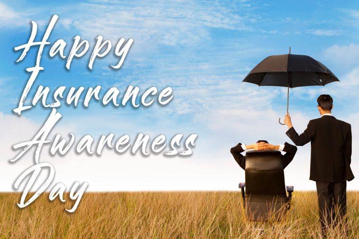 Insurance Awareness Day, small business debt, small business debt relief, insurance and debt relief