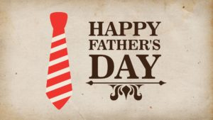 Give Dad the Gift of Financial Relief This Father's Day