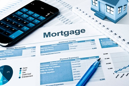 mortgage planning, mortgage calculator, mortgage help