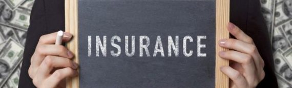Insurance Awareness Day: How to Plan for Better Small Business Debt Relief