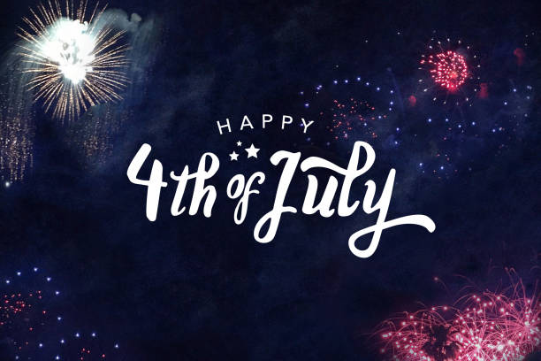 Independence Day, 4th of July, Financial independence, financial freedom, debt relief