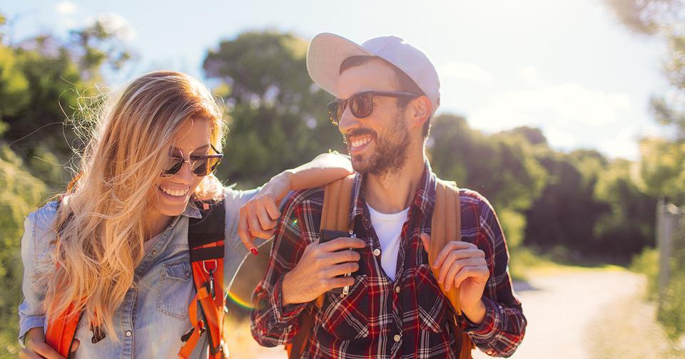 millennials, millennial debt tips, credit debt tips, credit debt relief