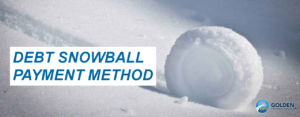 How to Use the Debt Snowball Method to Pay Off Mounting Credit Debt