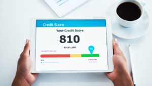 How to Improve Credit Score–5 ways to hack its algorithm w/ Proven Study
