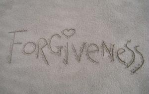 International Forgiveness Day: What Student Debt Forgiveness Means for Millennials